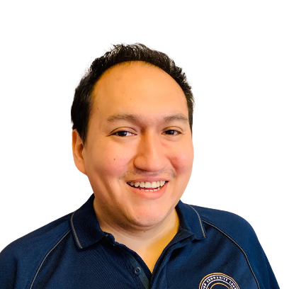 Carlos E. Cortez Bazán